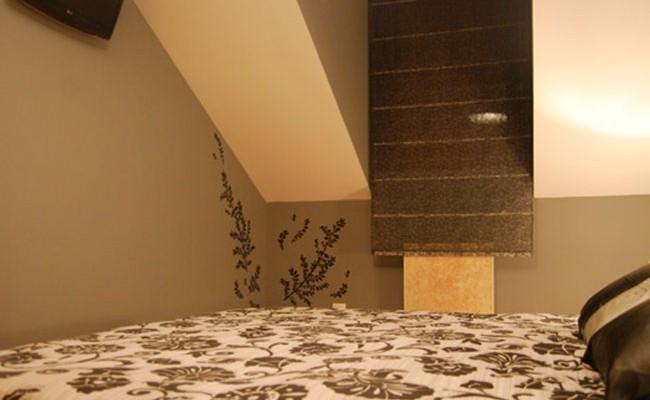 piso grande en san isidro