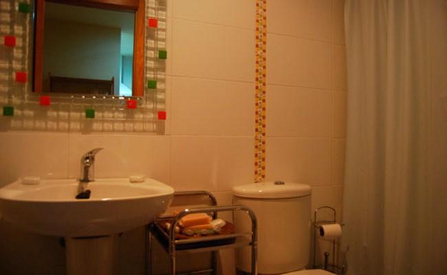 alojamiento barato en san isidro